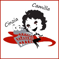 Cinzia Camilla e Andrea Bed and Breakfast Rome